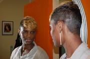 Short Hair Styles, Short #Haircut, Hair, #Hairstyles, #Hair #Weave VA, #Cornrow #Hair #Braids VA, Hair #weave VA, #Hair, #Goddess #Braids VA, Short Hair Styles VA, Men Hair Cut, Women Hair Cut, Hair #Braids #Lorton VA, #Hair #Weave #Salon #Annandale VA, Hair Weave Salon #McLean VA