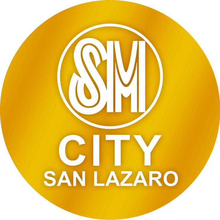 Please visit SM CITY SAN LAZARO's social media sites for upcoming Papal Visit event updates:   Facebook - https://www.facebook.com/SMCitySanLazaro  Instagram - http://instagram.com/smcitysanlazaro Pinterest - http://www.pinterest.com/smcitysanlazaro/ Twitter - https://twitter.com/smcitysanlazaro