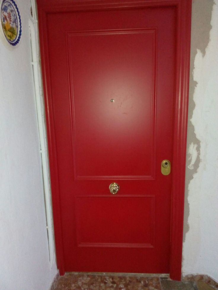 Mejores 41 im genes de puertas blindadas en pinterest - Puertas blindadas sevilla ...