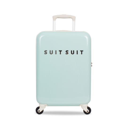 SUITSUIT - Suitcase - Fabulous Fifties