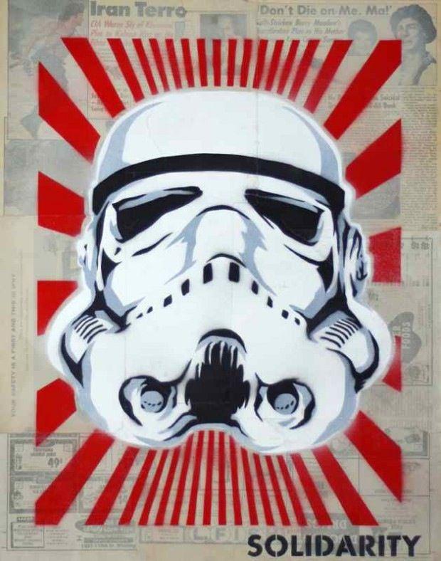 37 Best Star Wars Stencils Images On Pinterest Star Wars