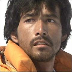 actor kusakari masao