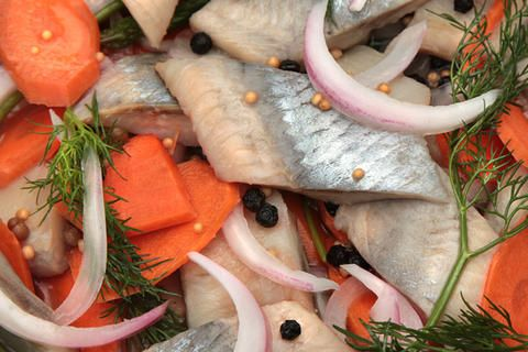How to Pickle Herring. Learn the best ways to prepare this beloved Scandinavian dish and impress your next dinner guests.