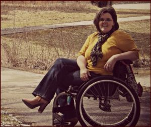 Disability and Sexuality: How to Stay Sexually Intimate with Paralysis. Click to read. {Tasteful Christian marriage advice.}
