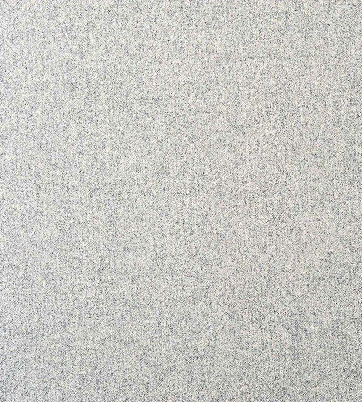 Interior Design Classic, Retro | Edinburgh Fabric by Casamance | Jane Clayton