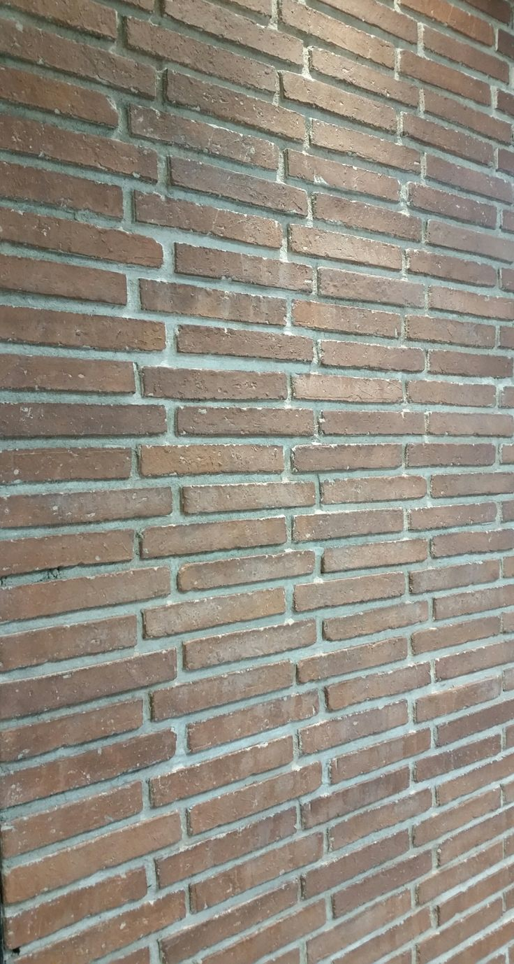 Stunning New product - Klompie Cladding 225x 35x 30 -  colour - Rustic bluff. Available in all 16 colours www.revelstone.co.za
