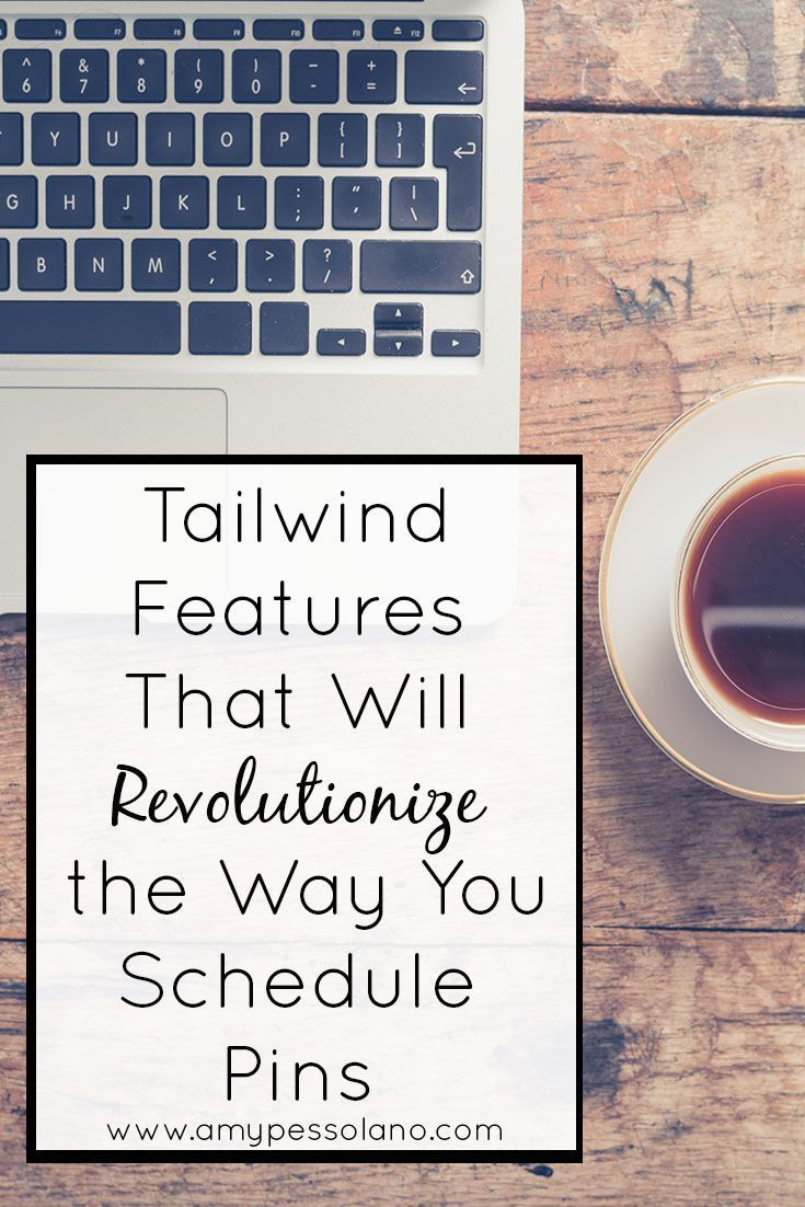Check out these tips on how to use Tailwind's interval pinning feature to revolutionize the way you schedule pins.