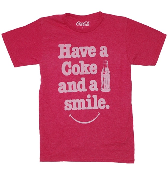 17 best images about coca cola on pinterest advertising