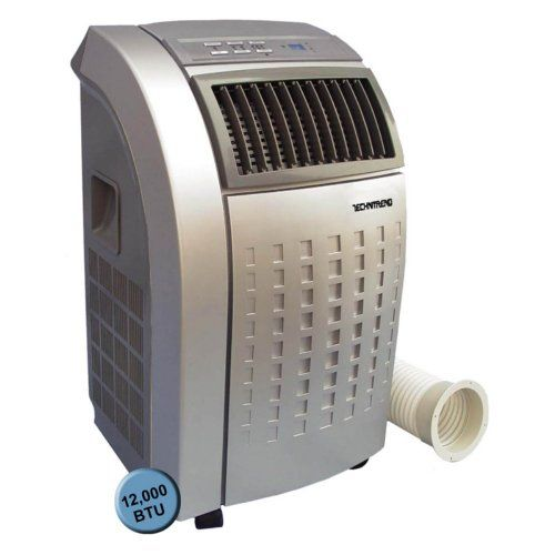 41 Best Portable Room Air Conditioner Images On Pinterest