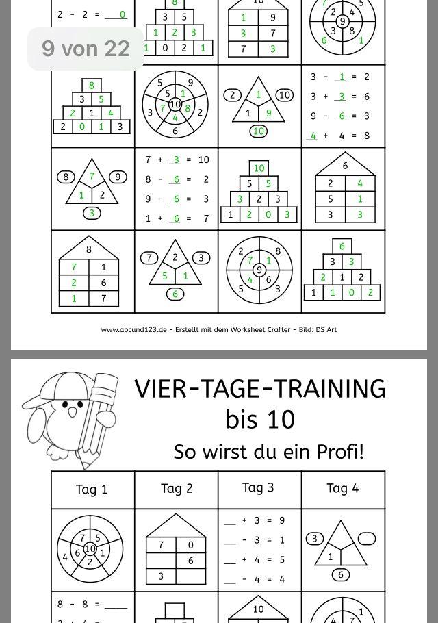 Pin Von Auf Schule Matheunterricht Schulspiele Neues Schuljahr