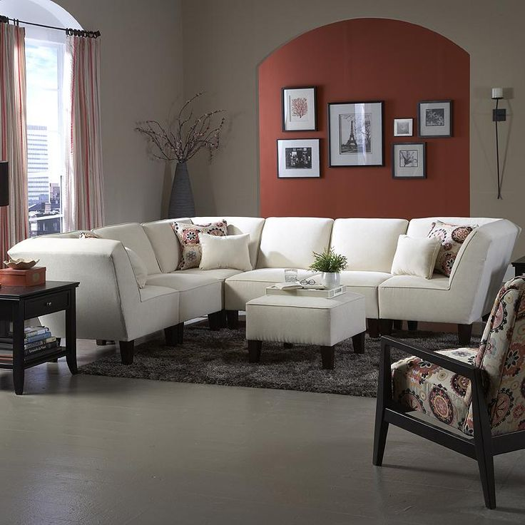 Best Furniture In The World 134 best best furniture images on pinterest | home furnishings