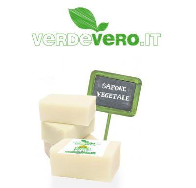 Scopri il sapone vegetale di VerdeVero! Trovalo su http://www.acceleratorecommerciale.com/#!st:ep/ProductDetail/1861