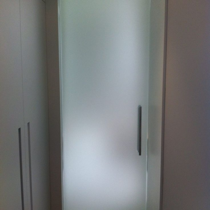 25+ Best Ideas About Frosted Glass Interior Doors On Pinterest