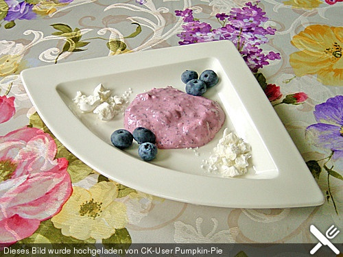 43 best images about desserts on pinterest pain d 39 epices mousse and fruit salads. Black Bedroom Furniture Sets. Home Design Ideas