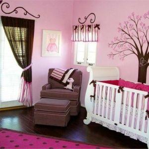 Die 25+ Besten Ideen Zu Komplett Babyzimmer Auf Pinterest | Graue ... Babyzimmer Im Wohnzimmer