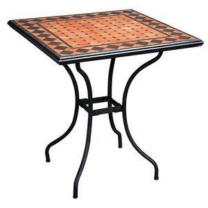 Oltre 25 fantastiche idee su tavolo 70x70 su pinterest - Tavolo ferro battuto ikea ...