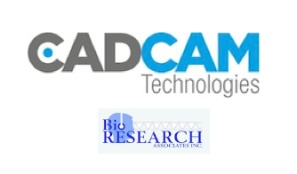 CAD & CAM Technologies, exclusive distributor of BioEMG in several European countries