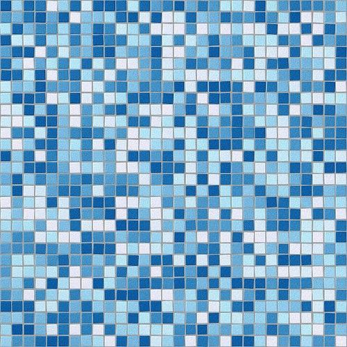 Mosaic floor tiles in Maharashtra have a wide range of swimming pool glass mosaic tiles with affordable prize.