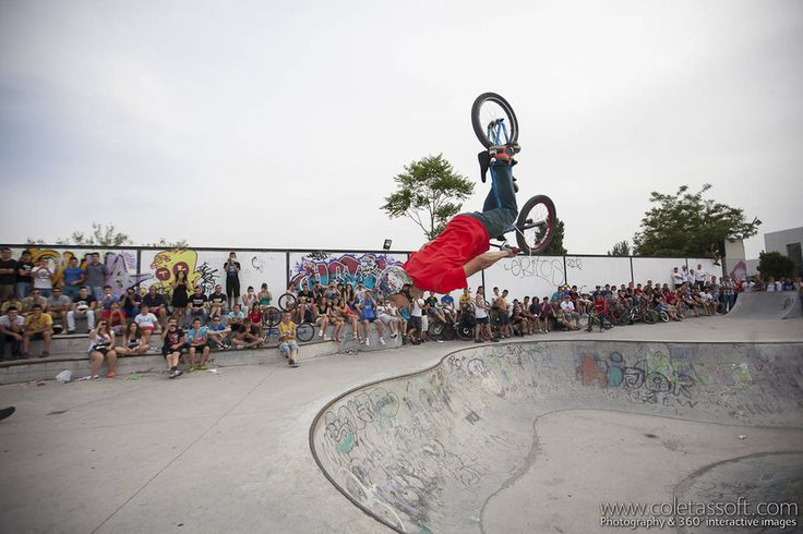 20120602 ZSR Jam Griñon by Isaac Garcia on 500px