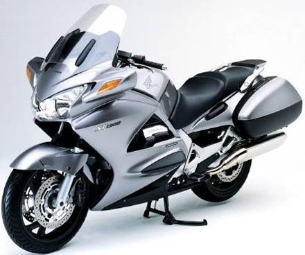 33 best images about honda st1300 on pinterest. Black Bedroom Furniture Sets. Home Design Ideas