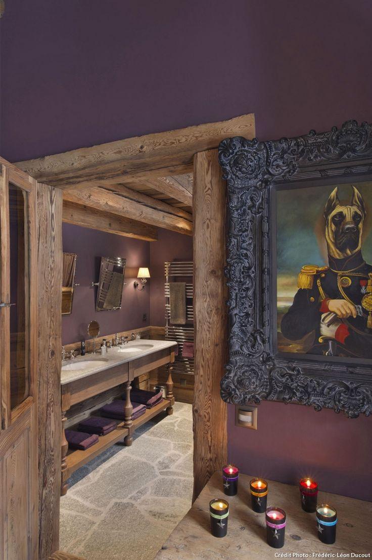1000 idées sur le thème salle de bains pour chien sur pinterest ...