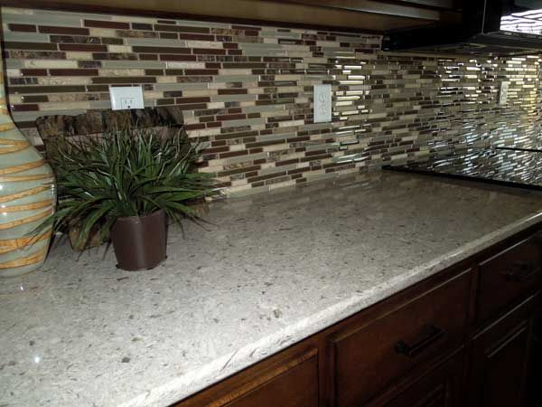 Cambria Darlington Cambria Quartz Countertops