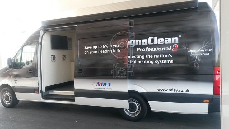 8 best ADEY Roadshow images on Pinterest | Central heating, Iron ...