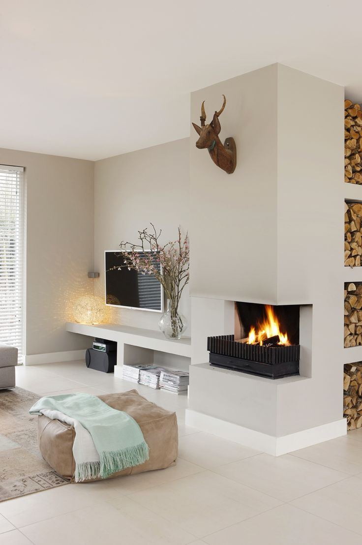 31 best gashaarden images on pinterest gas fires gas fireplaces