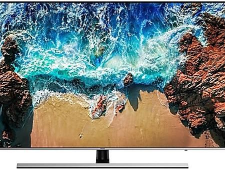 Learning The Difference Between 6 Series And 7 Series Samsung Lcd Hdtvs In 2020 Smart Tv 4k Ultra Hd Tvs Samsung Televisions
