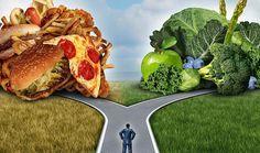 dieta cetogenica menu