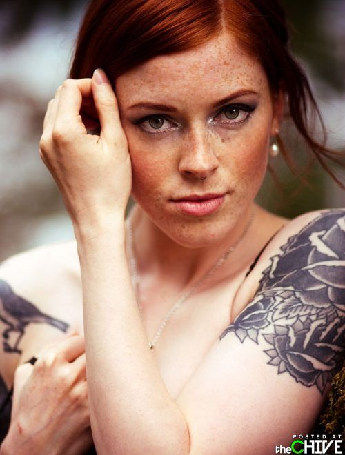 1000 images about i like tattoo on pinterest david hale for Freckle tattoo cost