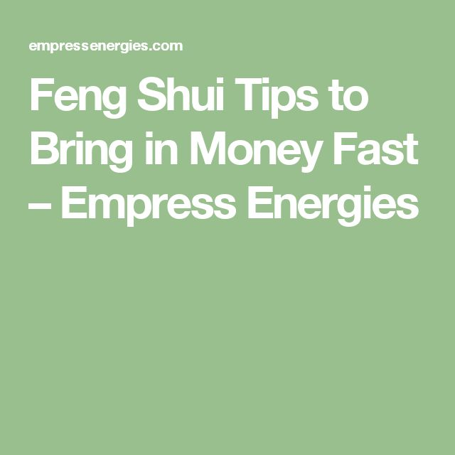 84 best images about feng shui luck wealth on for Simple feng shui tips