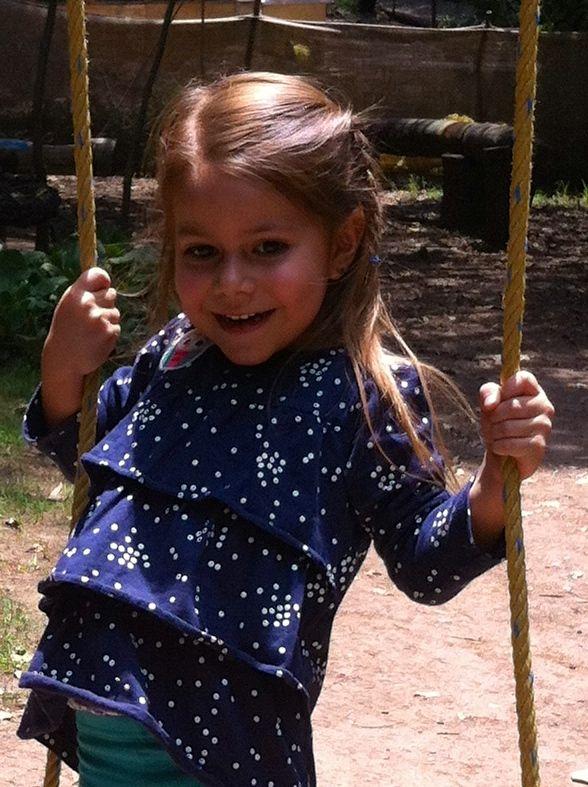 7 hábitos de niños muy felices