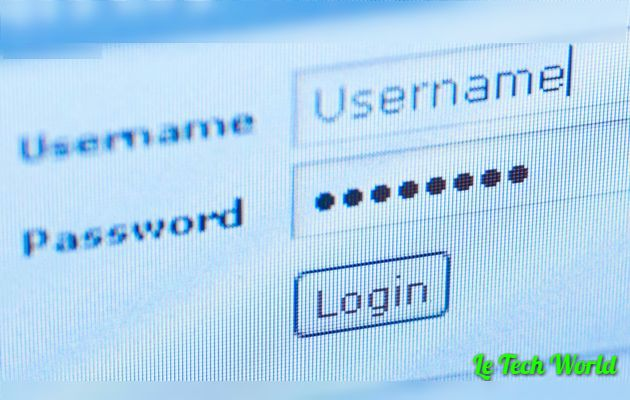How To Reveal Hidden Passwords Behind Asterisks In Web Browsers – With Pictures