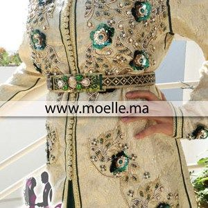 95613b15f Index of /shop/ Robes, Caftans, Beading, Caftan Marocain, Outfits,
