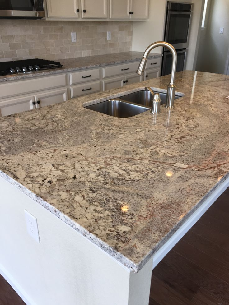 The 25 best engineered stone countertops ideas on for Engineered quartz countertops