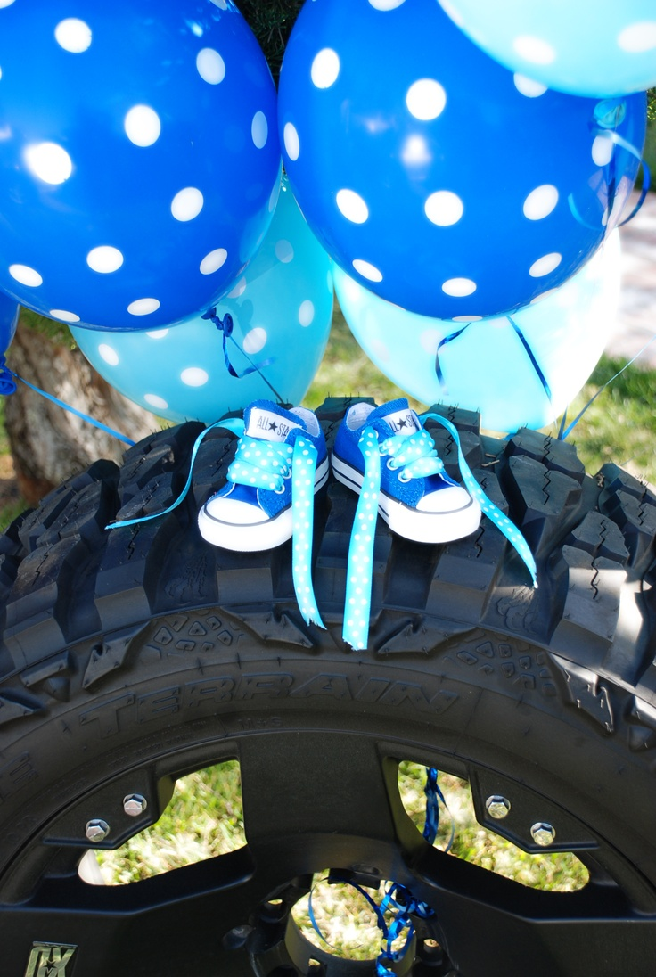 Best 25 Boy announcement ideas – How to Announce Baby Boy