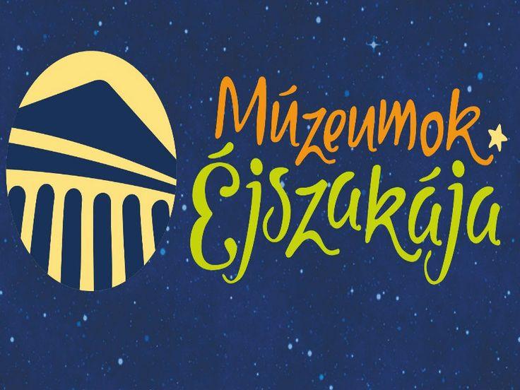 A Dunakanyar ígéretes programokkal készül a Múzeumok Éjszakájára