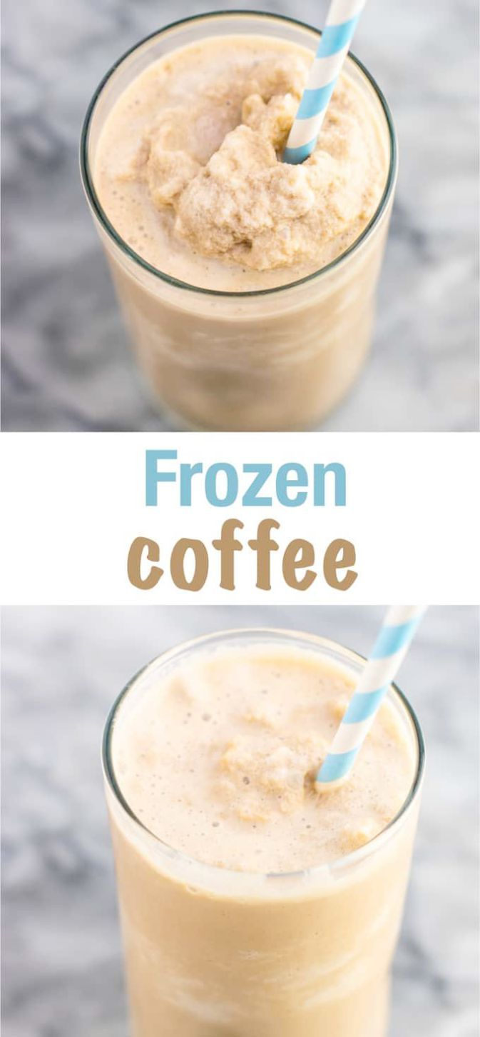 Great Tips To Teach All About The Coffee Brewing Process Cold Coffee Recipes Coffee Drink Recipes Easy Coffee Recipes