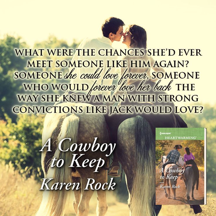 My blog tour for A COWBOY TO KEEP continues today- through 2/11/17! Stop by any of the websites listed on my website http://www.karenrock.com to enter to win my 7 book #giveaway (Does not include A COWBOY TO KEEP) plus a $50 Amazon Gift Card! You'll also get to read fun blog posts about the book, interviews and reviews. I hope you can stop by :)