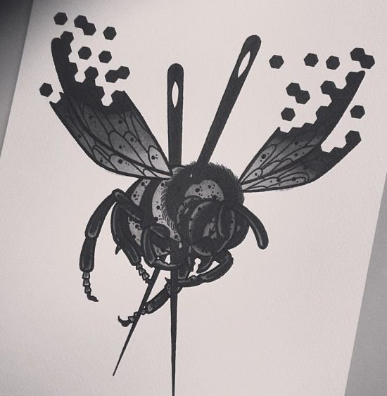 ... Tattoos on Pinterest | Female tattoo artists Hand tattoos and Rabbit