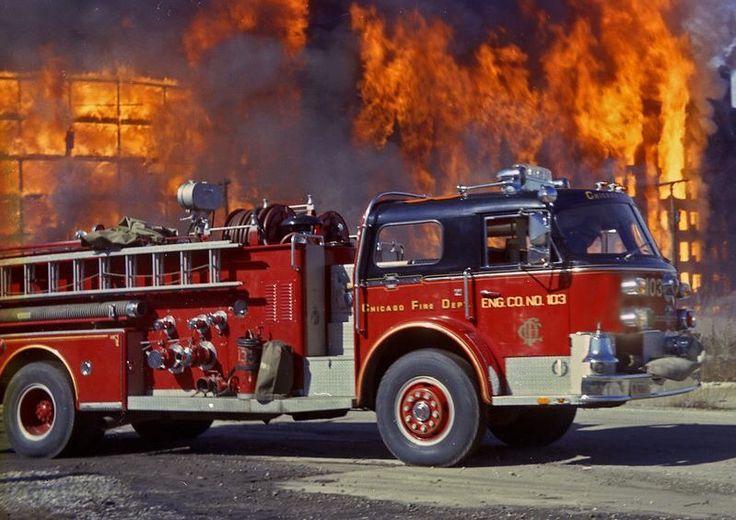 275 best chicago fd images on pinterest fire truck chicago fire rh pinterest com