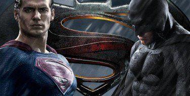 Full Batman Vs Superman Trailer Leaks Online - Cosmic Book News