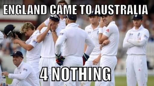 ashes cricket memes - Google Search