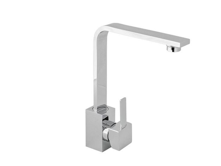 Modern Kitchen Faucets best 25+ modern kitchen faucets ideas on pinterest | modern