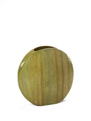 VaseDecor, Gift, Sales, Medium Round, Products, Watersnake Vases