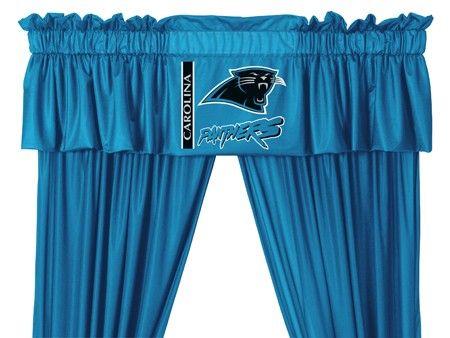 1000 Images About Nfl Carolina Panthers On Pinterest