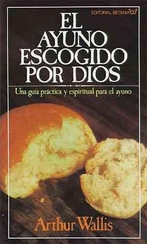 Cuinqui y sus amigos: Historias para acompañar a los niños en su camino espiritual (Spanish Edition)
