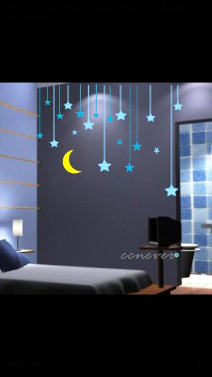 Wees geduldig wall sticker fun walls - Wees Geduldig Wall Sticker Fun Walls Find This Pin And More On Wall Decal Ideas Download
