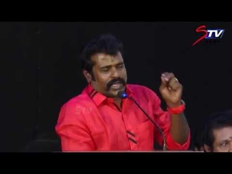 actor varahi fair on vishal| i have all evidenc in vishal againest |STV